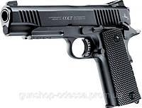 Пневматический пистолет Colt M45 CQBP (5.8176), фото 1