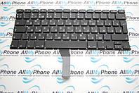 "Клавиатура для ноутбука Apple Macbook Air 13"" A1369 2011 FIST Русская"