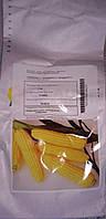 Семена сахарной кукурузы ЛЕНДМАРК F1. Упаковка 1 кг. Производитель Clause.
