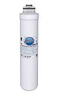 Картридж Aquafilter AIPRO-1M-TW