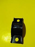 Втулка переднего стабилизатора (скоба) Mercedes w168/w140/w210 /w201/w163 0140320202 Meyle