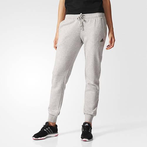 Спортивные брюки adidas Essentials (Артикул: S97160)
