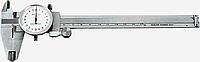 Штангенциркуль цифровой 0-200мм/0,02мм