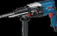 Перфоратор с патроном SDS-plus Bosch GBH 2-28 DFV Professional