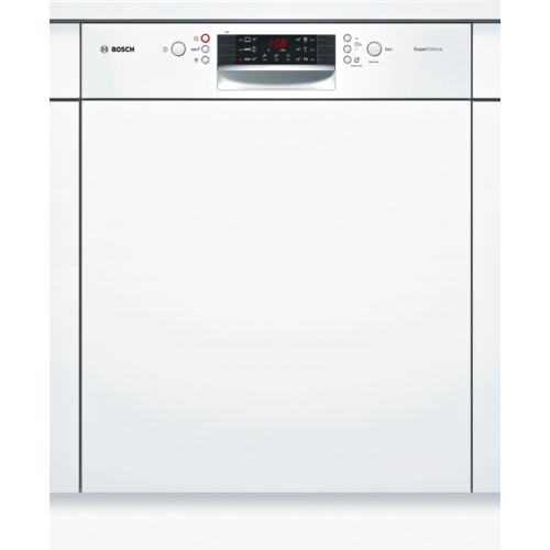 Посудомоечная машина встраиваемая Bosch SMI46AW04E