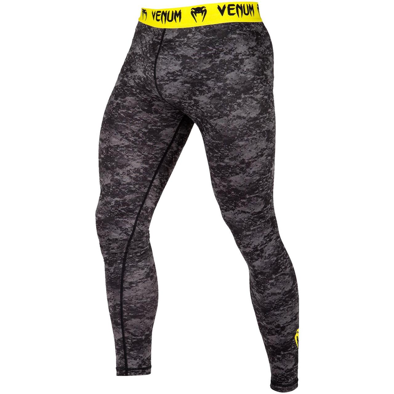Компрессионные штаны Venum Tramo XS
