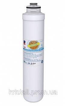 Картридж Aquafilter AISTRO-2-TW