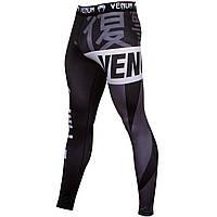 Компрессионные штаны Venum Revenge S, фото 1