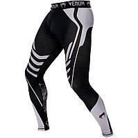 Компрессионные штаны Venum Technical XS, фото 1