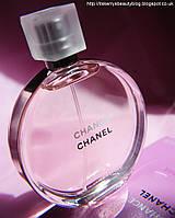 Chanel Chance Eau Tendre 20 ml (402)