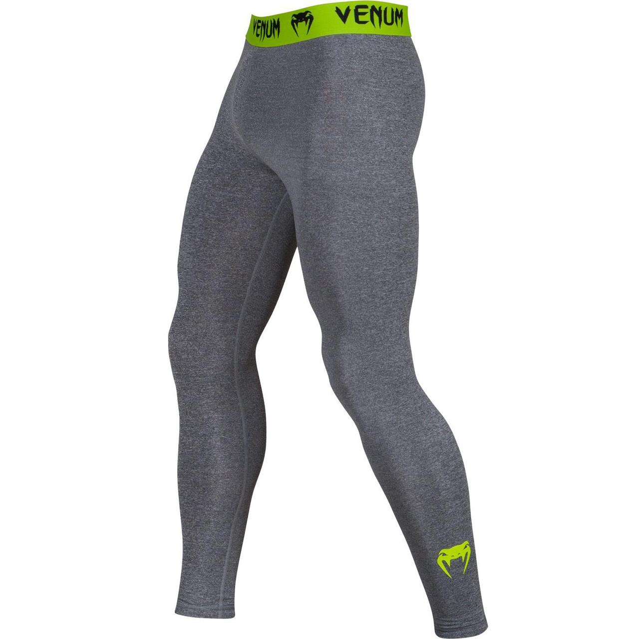 Компрессионные штаны Venum Contender 2.0 S