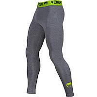 Компрессионные штаны Venum Contender 2.0 S, фото 1