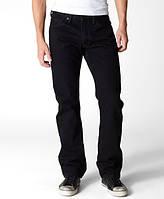 Мужские джинсы LEVIS 505® Straight Jeans  505 black, фото 1