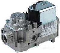 Газовый клапан Honeywell VK 4105G1146U Protherm KLOM 16, KLZ 15, Leopard v15. Art. 0020023220