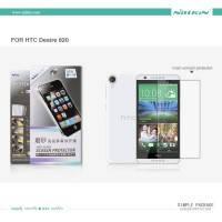 Защитная пленка Nillkin для HTC Desire 820
