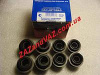Сайлентблоки рычагов Ваз 2101-2107 Белебей комплект 8 шт 3628-БЗАК