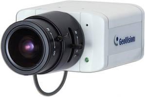 IP камера GV-BX3400-4V