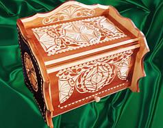 Оригинальные подарки, сувениры,подарочные наборы