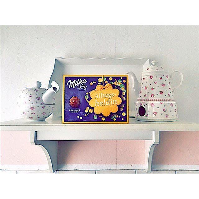 Конфеты в коробках Milka (шоколад Milka) купить в Херсоне, Мариуполе, Волновахе, Луцке, Старобельске по лучшей цене