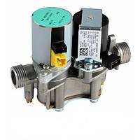 Газовый клапан Vaillant Art. 0020019991, 0020039185, Protherm Art. 0020097959