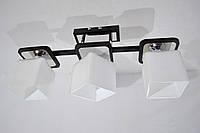 Люстра потолочная на 3 лампочки P3- 26403/3, фото 1