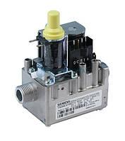 Газовый клапан Siemens для газового котла Ferroli - арт. 39812190
