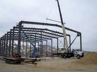Строительство и проектирование нефтебаз. Проектирование парковок. Проектирование АЗС. Проектирования складов