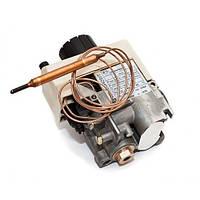 Газовый клапан 630 EUROSIT энергонезависимый - арт. 0.630.093