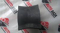 Втулка переднего стабилизатора Fiat Scudo 2007-, фото 1