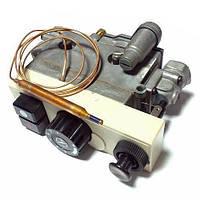 Газовый клапан 710 MINISIT энергонезависимый - арт. 0.710.094