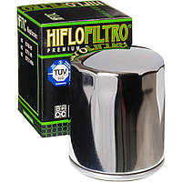 Фильтр масляный HIFLO HF171C