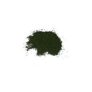 Бриллиантовый зеленый 500 г ветеринарный антисептический препарат