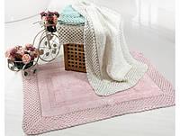 Хлопковые коврики Irya Lizz