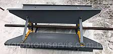 Крылач вентилятора очистки  комбайна Нива СК-5 54-2-18-1Б, фото 2