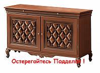 Новита комод-ТВ (Скай) 135х90х49