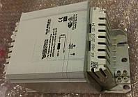Электромагнитный балласт ЭМПРА ДНАТ 600Вт  .