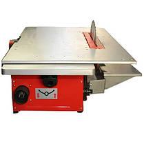 Комбинированный деревообрабатывающий станок Stark CWM-2800-305 Мультимастер 4в1      , фото 3