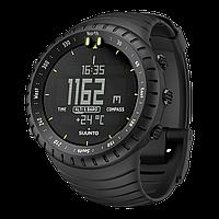 Спортивний годинник Suunto Core All Black ss014279010