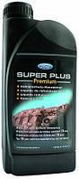 Охлаждающая жидкость Ford Super Plus 1л