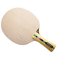 Основание теннисной ракетки Donic Waldner Senso V1