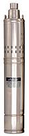 Шнековый скважинный (глубинный) насос Sprut 4SQGD 1,2–45–0,28