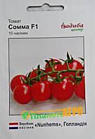 Семена томата Сомма F1, ранний 10 шт, Nunhems (Нуменс), Голландия
