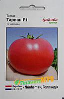 Семена томата Тарпан F1, ранний 10 шт, Nunhems (Нуменс), Голландия