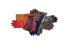 Перчатки,варежки,митенки