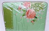 Ковдра (наповнювач вовна) - євророзмір, фото 2