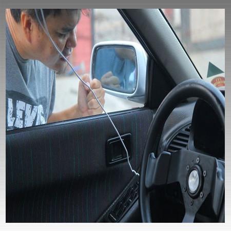 Помощь в открытие автомобиля в Харькове