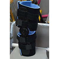 Корсет-стабилизатор коленного сустава