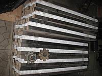Щетка-планка ОВС-25