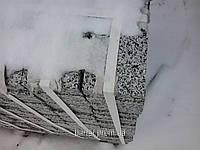 Плитка гранитная стандартная Покостовка