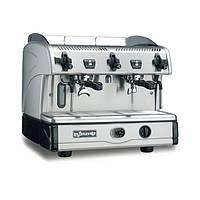 Кофемашина La Spaziale S5 2EP Compact